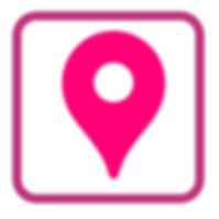 maps icoon.jpg
