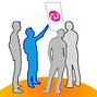 abk logo basis linkedin.png