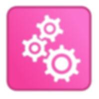 campagne instellingen icoon.jpg