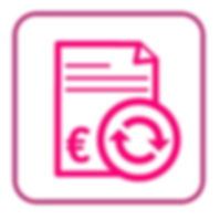 abonnementen icoon.jpg