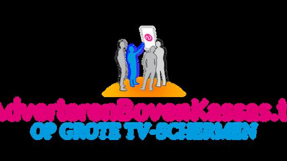 De Voordelen van AdverterenBovenKassas.tv op een rijtje