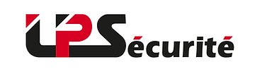 LOGO LP SECURITE.png