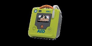 photo defibrillateur.png