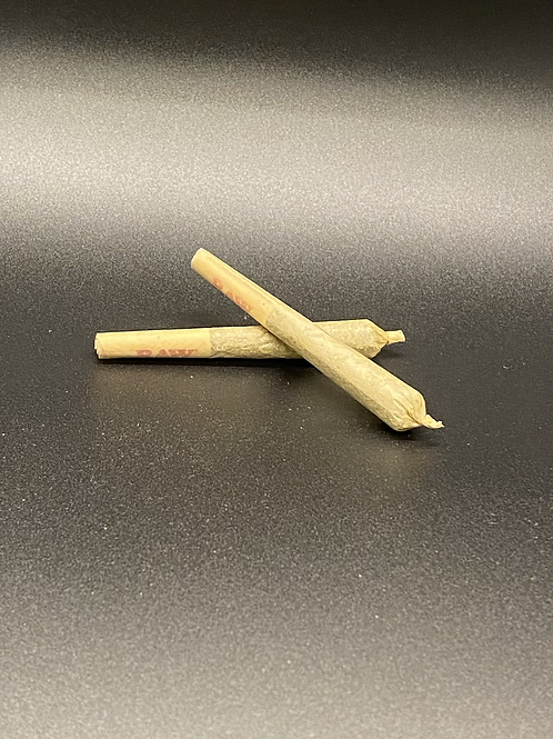 Wife Pre Roll (1ct)