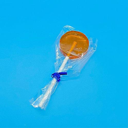 DELTA 8 Lollipop