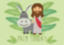 palm sunday 4 children 1.jpg