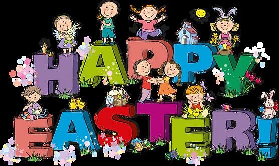 easter-bunny-child-egg-hunt-.png