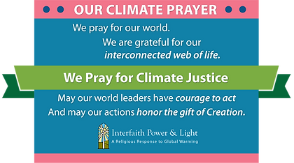 Climate-Prayer.png