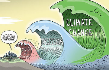 climate change wave.jpg