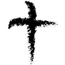 Cross scribble.jpg