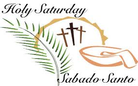 Holy Saturday.png