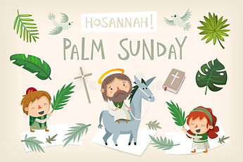 palm sunday 4 children 3.jpg