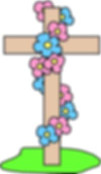 Cross with flowers.jpg
