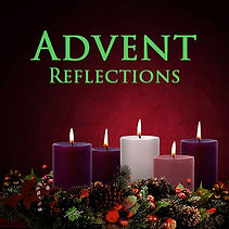 Advent Reflections.jpg