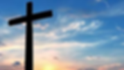 cross on blue sky.png