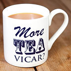 more tea vicar mug 2.jpg
