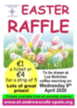 Easter Raffle 2020 A4 Poster.jpg