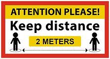 coronavirus-sign-keep-distance.jpg