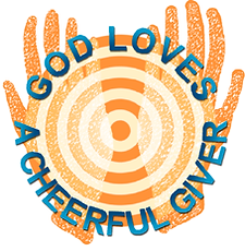 god loves a cheerful giver.tif