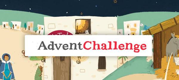 advent challenge.jpg