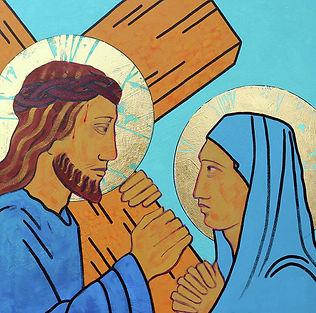 jesus-meets-his-mother.jpg