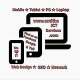 Smiths ICT Services New Logo.jpg