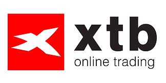 XTB-LOGO.png