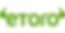 Logo-etoro-acheterdescryptomonnaies.png