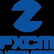 fxcm-logo-sq.png