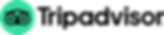 Tripadvisor_lockup_horizontal_secondary_