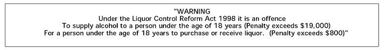 Liquor Licence WARNING.jpg