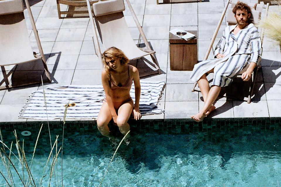 EvaAbeling_Cotorra_HotelBrummel1.jpg