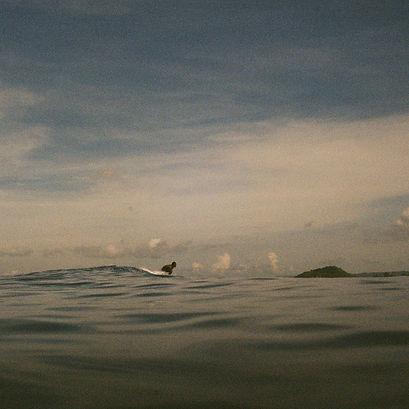 Surferscollective_EvaAbeling3.jpg