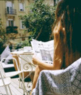 EvaAbeling_Cotorra_HotelBrummel26.jpg