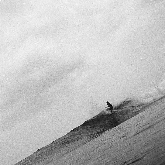 Surferscollective_EvaAbeling8.jpg