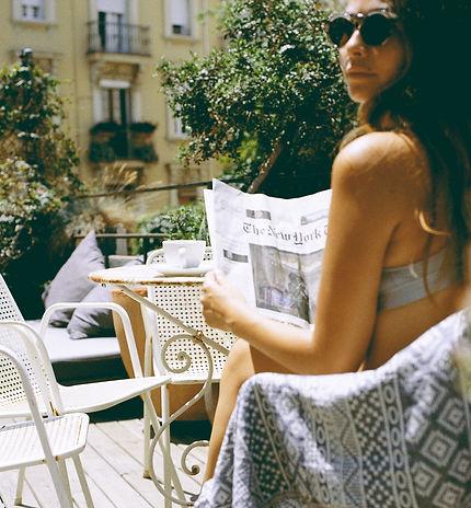 EvaAbeling_Cotorra_HotelBrummel15.jpg