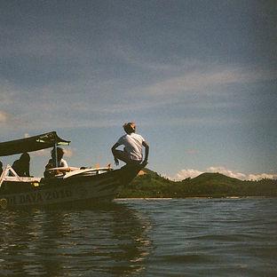 Surferscollective_EvaAbeling12.jpg
