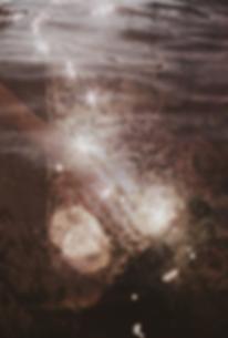 Screen Shot 2020-05-18 at 12.35.23.png
