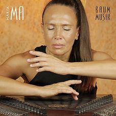 Maria Ma - CD Titel 3000x3000px 2.jpg
