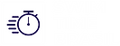 Logo (Branca)
