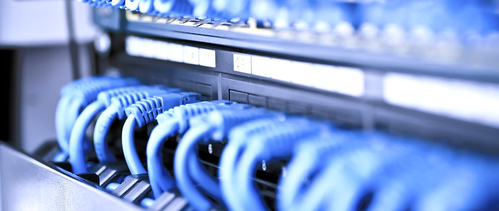 Network%2520Hub%2520and%2520Cable_edited_edited.jpg