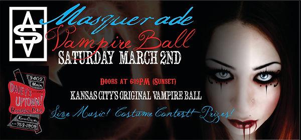 Vampire Ball Banner.jpg