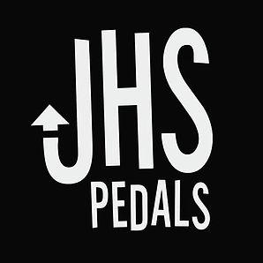 jhs-pedals-logo.jpg