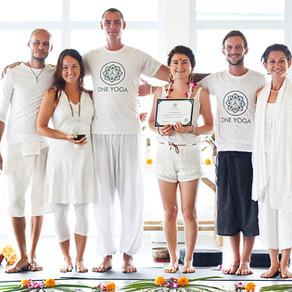 Une formation de Yoga : Pour qui ? Pour quoi faire ?