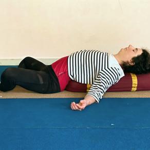 Accessoires de yoga : utiles ou futiles ?