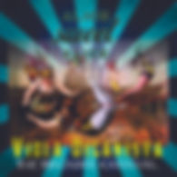 Viola Organista TMC Cover.jpg