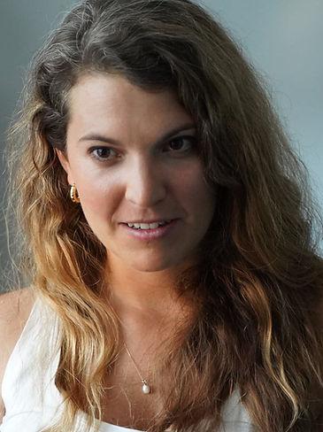 Isabel Ponce-Grosso.jpg