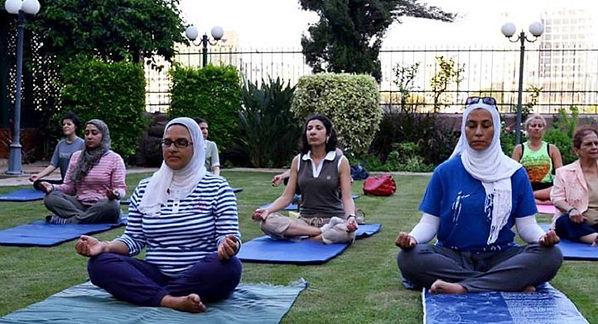 Syrians Doing Yoga.jpeg