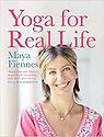 Yoga for Real Life.jpg