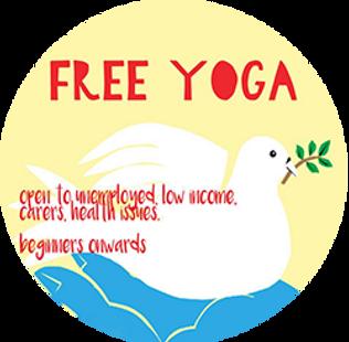 Free Yoga Badge.png
